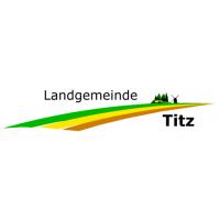 Logo Landgemeinde Titz