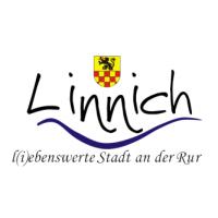 Logo Stadt Linnich