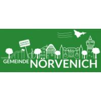 Logo Gemeinde Nörvenich