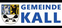 Logo Gemeinde Kall