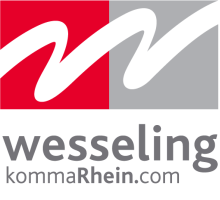 Logo Wesseling