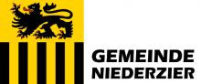 Logo Gemeinde Niederzier